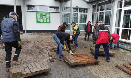 SoKoLa.de lädt alle Helferinnen und Helfer zur Party ein