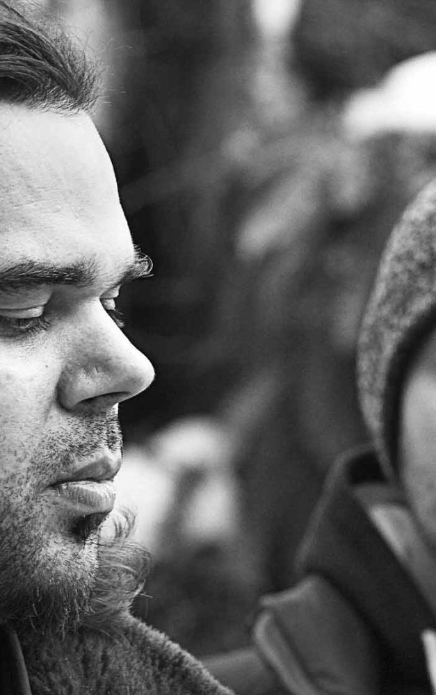 Balver Höhle: Heute beginnt Prophecy Fest nicht nur mit musikalischen Highlights