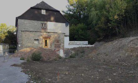 St. Blasius Balve: Mit Bau des Gemeindezentrums wird es vorerst nichts