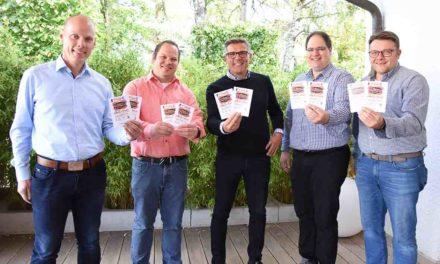 ACHTUNG: 10 Freikarten für Oktoberfest in der Balver Höhle zu gewinnen