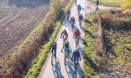 Bikeschule Sauerland lädt am 26. Oktober zum Tourentag – Spenden für guten Zweck