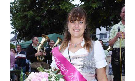 Königin zu Gast beim Oktoberfest – Gewinner stehen fest