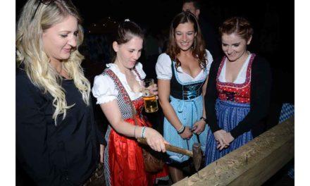 EILMELDUNG: HZ verlost 20 Freikarten für Oktoberfest in Balver Höhle