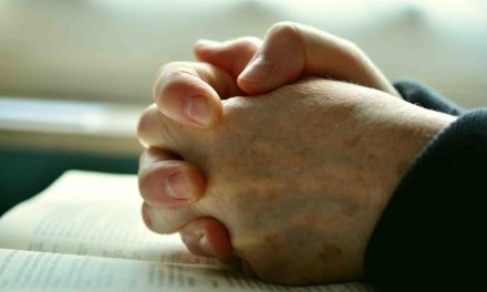 Herzlich willkommen zum Taizé-Gebet in Neuenrade