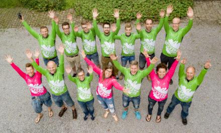 Tourentag der Bikeschule Sauerland: Partner Action Sports mit Sonderangeboten