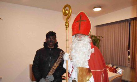 Bischofskonferenz in Beckum