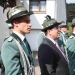 Gemeinnützigkeit: MdL Voge warnt Finanzminister Scholz vor Umsetzung seiner schrägen Idee
