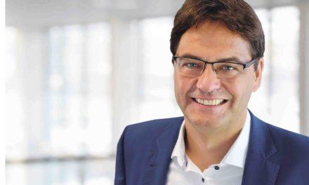 Peter Liese: Bewerbungsstart für kostenlose Interrail-Tickets
