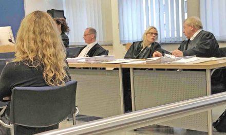 """EILMELDUNG """"Raser-Prozess"""": Rechtsanwalt will Strafverfahren gegen Polizeibeamtin aus Balve einleiten"""