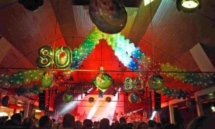 IMPRESSIONEN vom Festival der Liebe – Teil 2