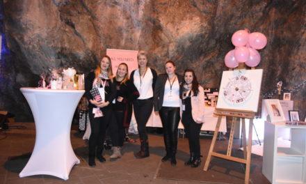 IMPRESSIONEN von der Hochzeits- und Eventmesse in der Balver Höhle – TEIL 2