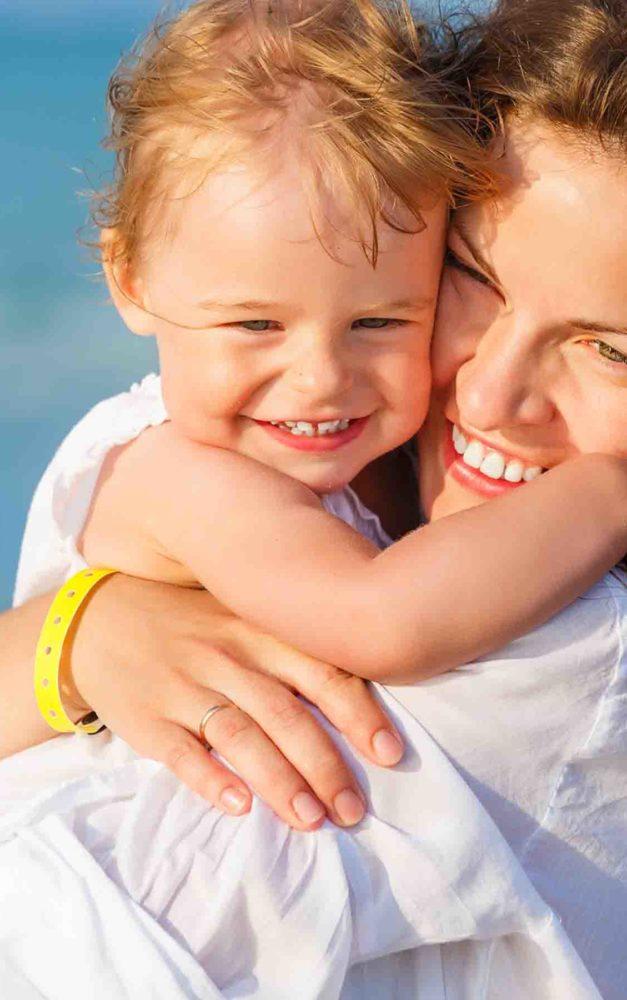 Eltern-Kind-Kuren weiterhin beliebt im Märkischen Kreis