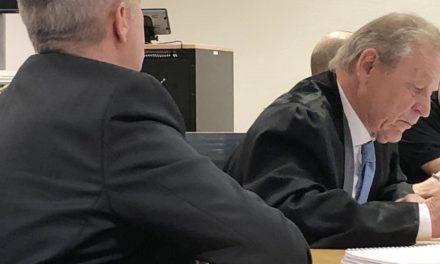 """""""Raser-Prozess"""": Oberstaatsanwältin droht Porsche mit Durchsuchungsbeschluss"""