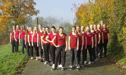 Stadt Neuenrade lädt zum traditionellen Weihnachtskonzert