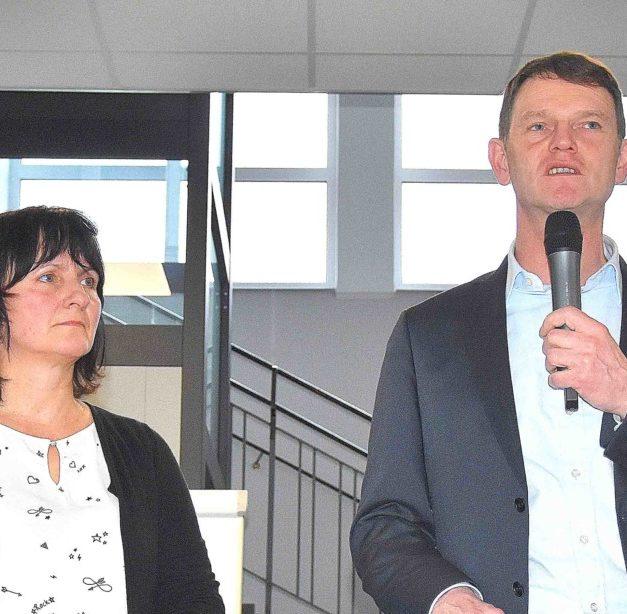 Stadt Balve will beim Bau des neuen Bürgerradwegs nach Amecke nicht vorpreschen