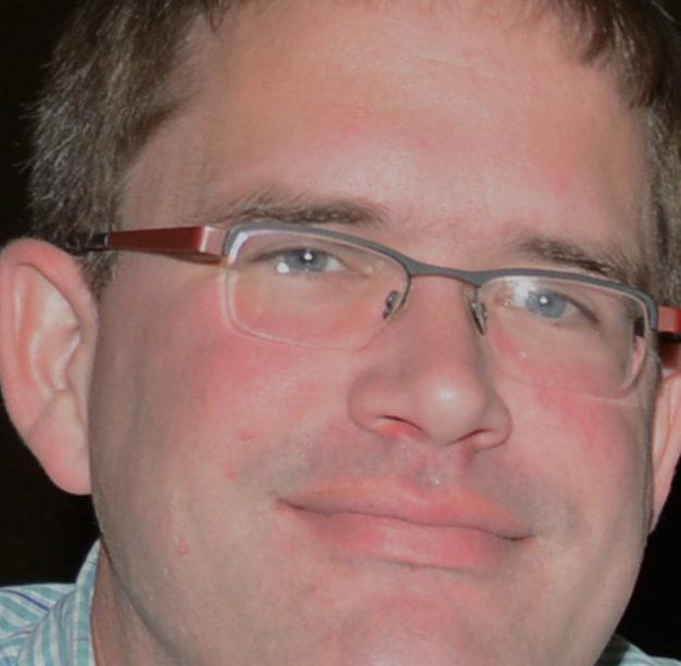 Ratsherr Hubert Sauer will in Kreistag – CDU Balve unterstützt Landratskandidat Marco Voge