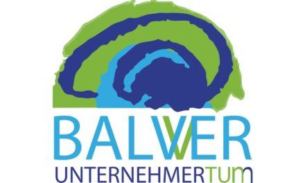 NEUER NAME: Balver Fachhandel soll Balver Unternehmertum heißen
