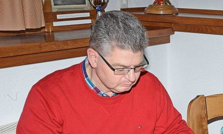 EILMELDUNG – CDU Balve: Mathias Jedowski löst Matthias Streiter ab
