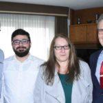 SPD-Ortsverein Balve nominiert Sigrid Schmidt für die Kreistagswahl 2020