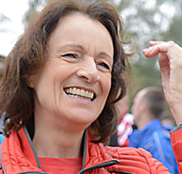 MdB Dagmar Freitag beglückwünscht Stadtwerke Menden und Balve