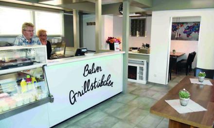 CORONA-VIRUS: Richtschnur für alle, die sich durch Balver Imbiss-Stuben versorgen lassen möchten