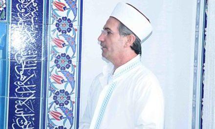 Corona-Pandemie: Um 18.50 Uhr wollen Muslime mit Abend-Gebetsruf Zeichen setzen