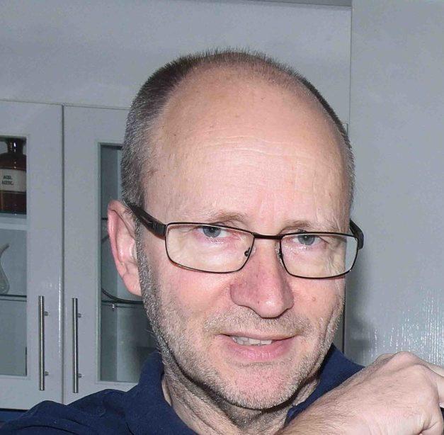 CORONA-VIRUS – Dr. Gregor Schmitz: Drei Balver am Freitag getestet – Bereits am Samstag frohe Botschaft verkündet