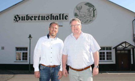 EILMELDUNG: Sauerländer Schützenbund sagt Bundesversammlung ab