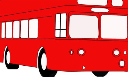 Bus-Linie 132: Frühfahrt von Neuenrade nach Balve wird ab 23. März ausgesetzt