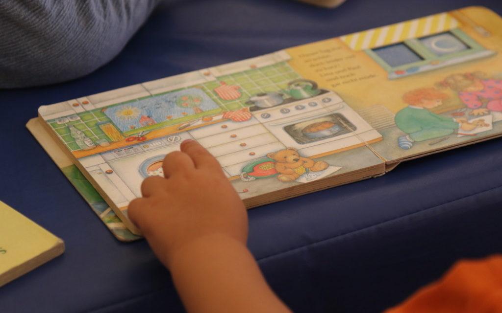 BALVE/NEUENRADE: Elternbeiträge für Kinderbetreuung entfallen