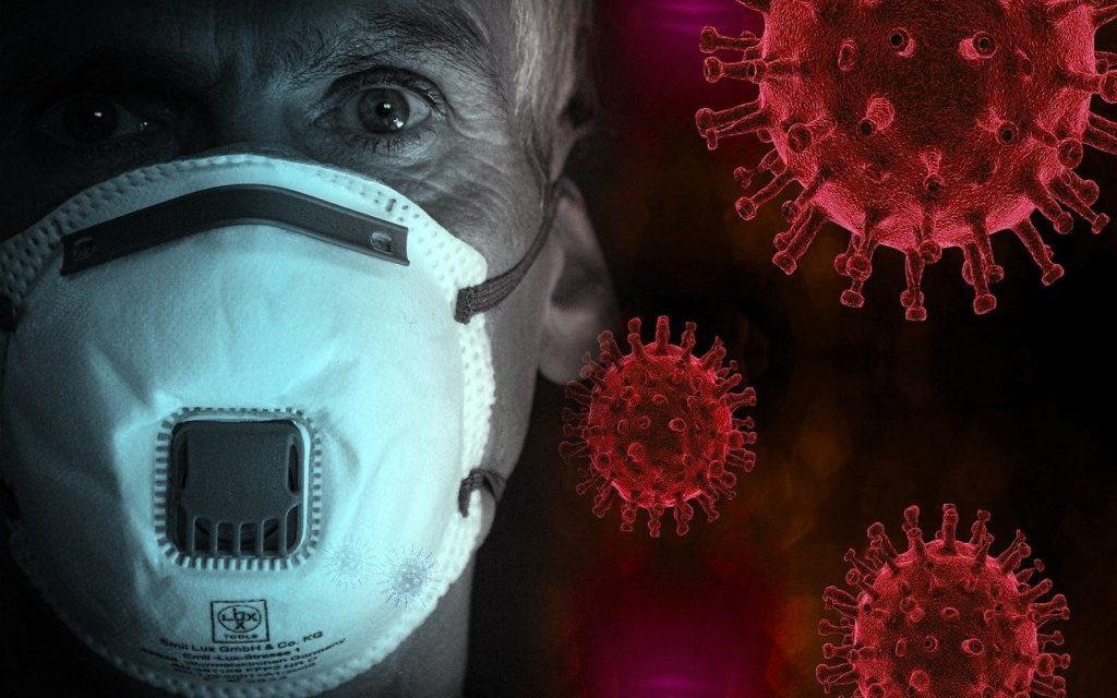 Weiterer Todesfall – 12 Neuinfizierte