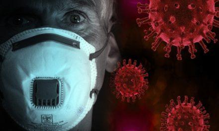 EILMELDUNG – Corona-Virus: Erster Toter in Menden – Aktuelle Zahlen aus Balve und Neuenrade