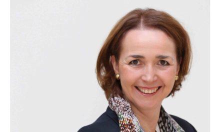 EILMELDUNG: Elternbeiträge für Kitas, Tagespflege und OGS entfallen im April