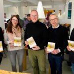 EILMELDUNG: Ab Montag neuer Online-Lieferdienst in Balve