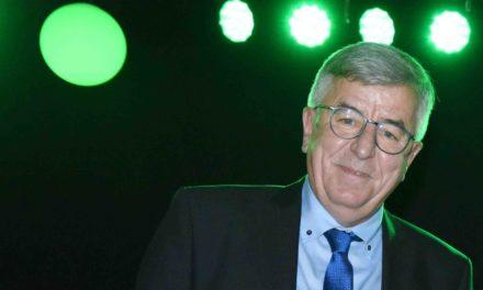 Kreis-Chef Uli Lemmer: Fußballerinnen und Fußballer müssen sich weiter gedulden