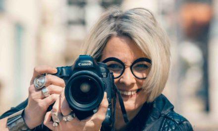 EILMELDUNG: Toller Blick über den Zaun – Fotografin Frauke Brenne hält in fünf Minuten Corona-Krise für die Balver in Bildern fest