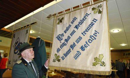 EILMELDUNG: Volkringhausen sagt Schützenfest ab