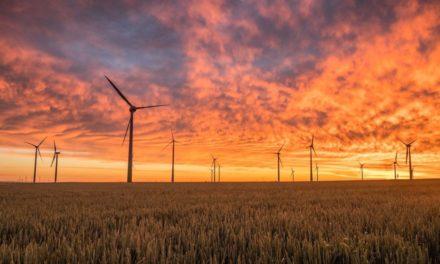 Drehen sich nach Gerichtsschlappe des HSK schon bald fünf Windenergieanlagen in Allendorf?