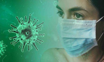 Vier weitere Personen verstorben – 120 Neuinfektionen