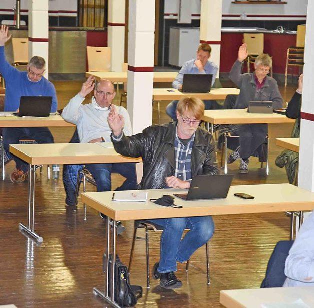 Stadtrat streicht Elternbeiträge für OGS