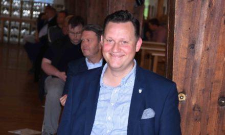 CDU Balve macht sich für Ferienbetreuung stark