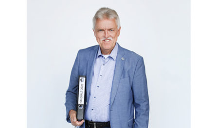 Balver Heimatkalender 2020 – 171. Kalenderblatt
