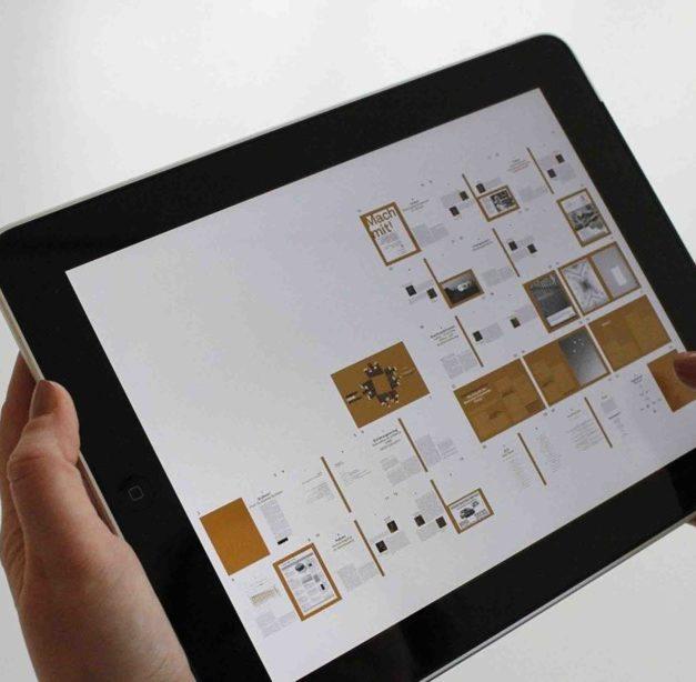 iPad-Anschaffung: Melanie Metz kritisiert Schulleitung der Realschule Balve