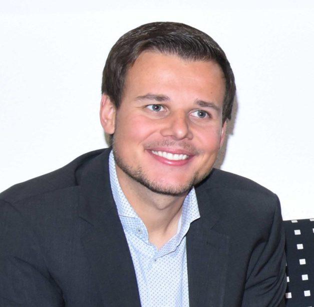 Flobee-Geschäftsführer Dr. Kaiser ist entsetzt über Aussage des Balver Fachhandels