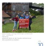 Balver Heimatkalender 2020 – 192. Kalenderblatt