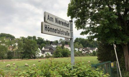 Baugebiete sorgen für Zündstoff – UWG auf Konfrontation zur CDU