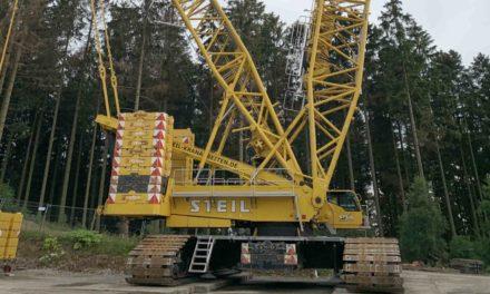 Lasst Vernunft walten: Ein Plädoyer für einen raschen Weiterbau und die  Inbetriebnahme der Windkraftanlagen auf dem Kohlberg