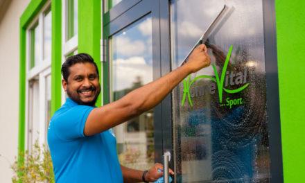 Von Sri Lanka über Holland nach Eisborn: Die Erfolgsgeschichte einer Balver Unternehmerfamilie