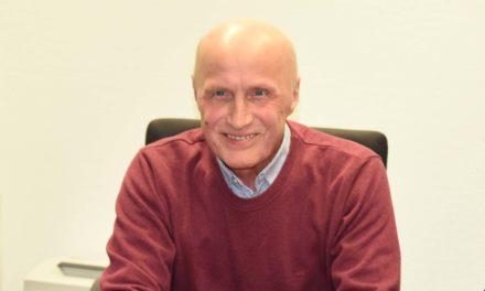 Balver trauern um Willi Herrmann