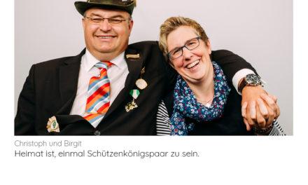 Balver Heimatkalender 2020 – 251. Kalenderblatt